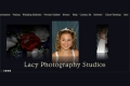 Lacy Photography Studios