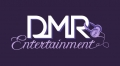 DMR Entertainment