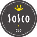 SoSco Flute & Guitar Duo of Phoenix