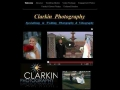 Clarkin Photography