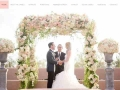 Some Like It Classic - Wedding & Event Design
