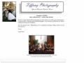 Tiffany Photography of Scottsdale