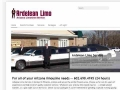 Ardelean Limo Service