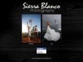 Sierra Blanco Photography
